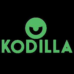 Nowy Bootcamp WordPress od Kodilli