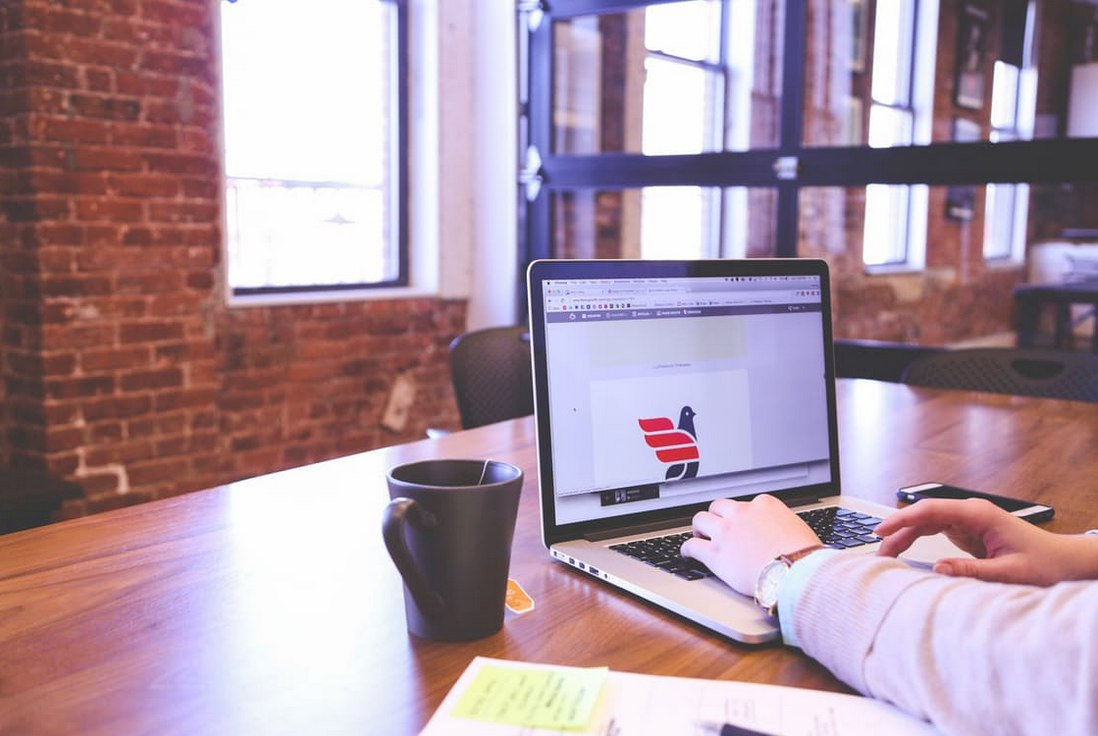 5 najlepszych sposobów na naukę programowania online