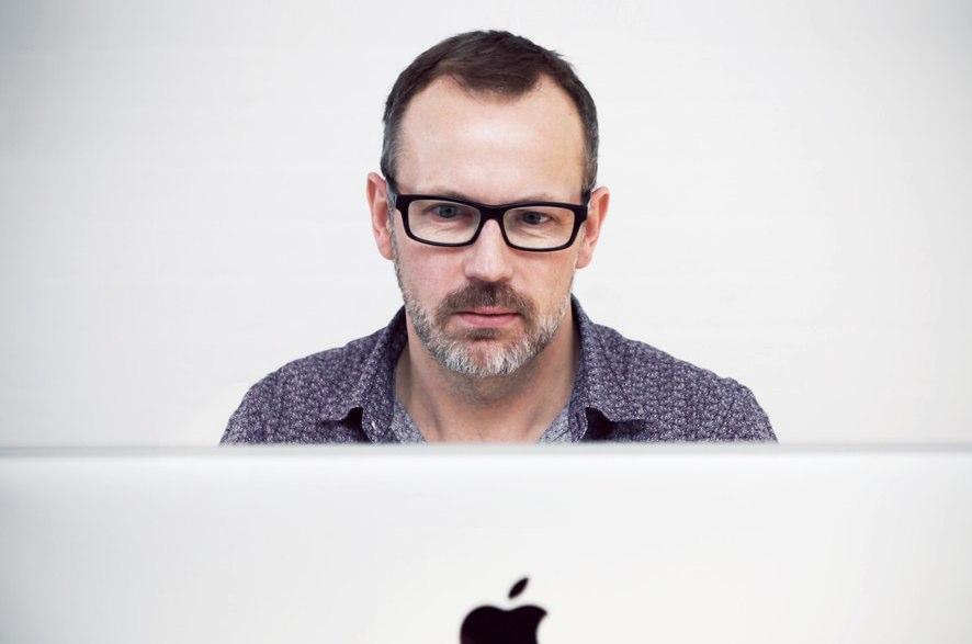 Od zera do webdevelopera - czy to możliwe?