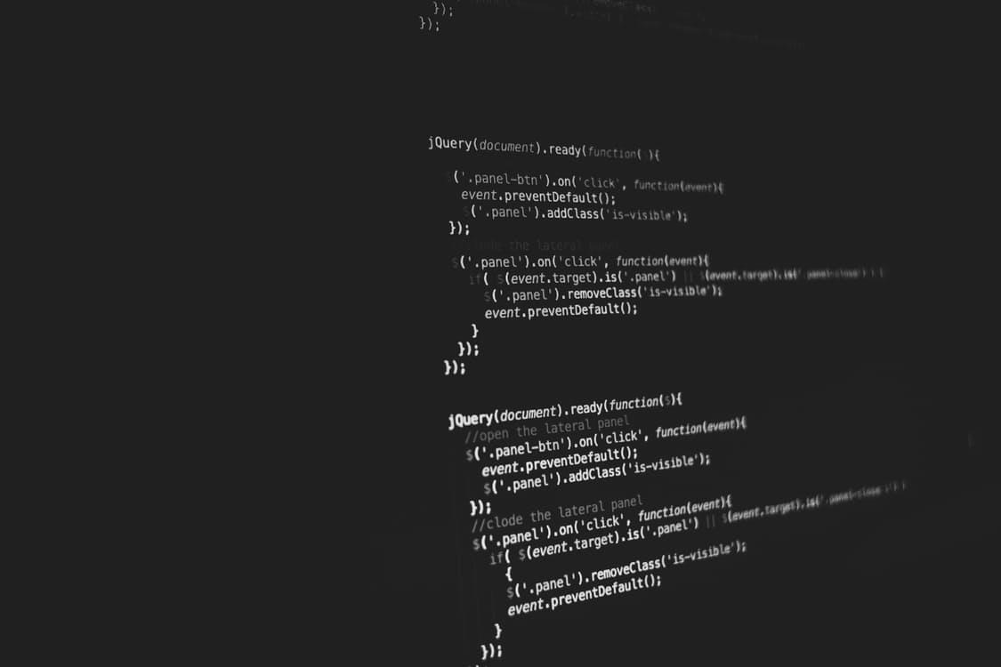 Czy nauka PHP ma sens?