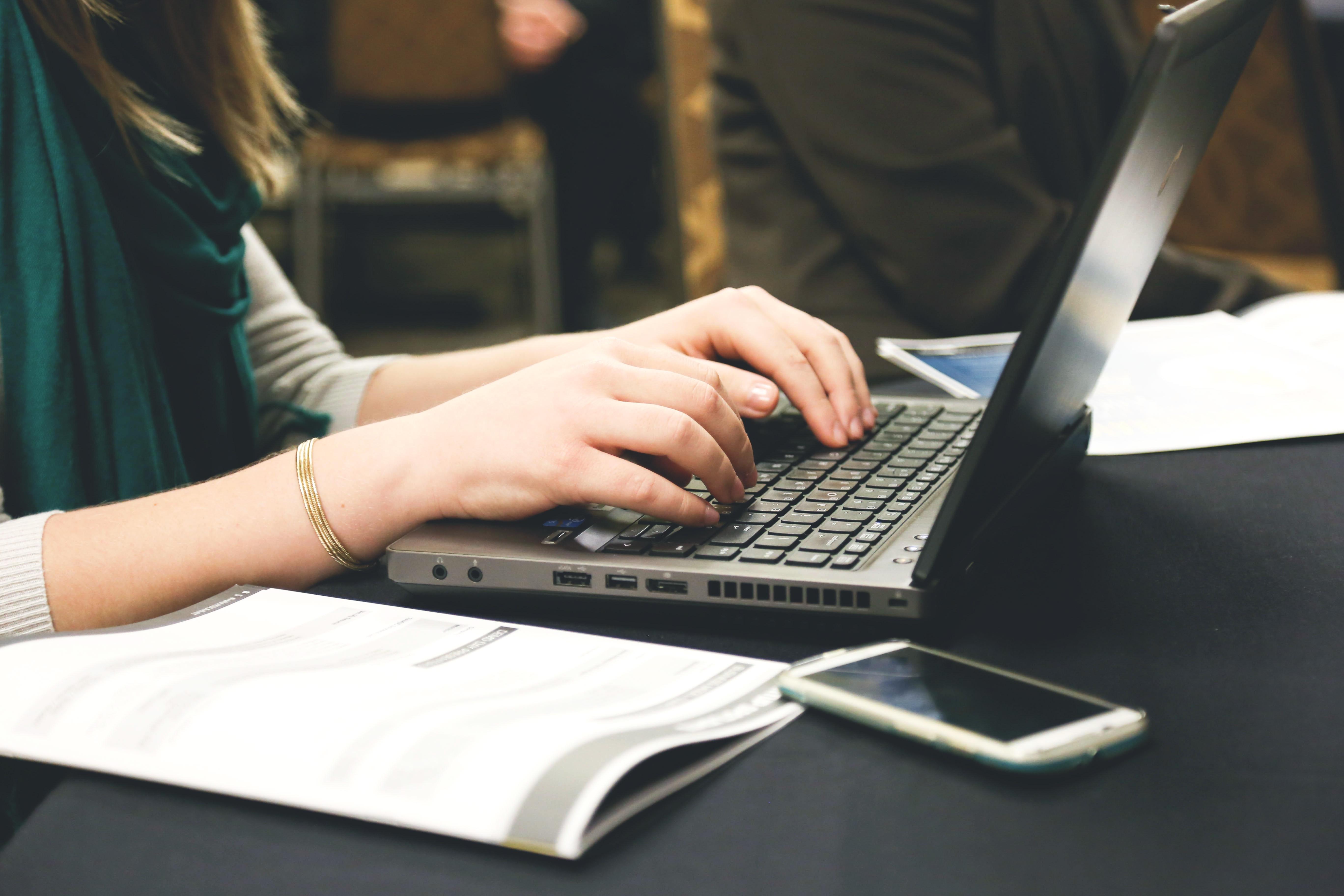 Kiedy najlepiej zacząć naukę programowania?